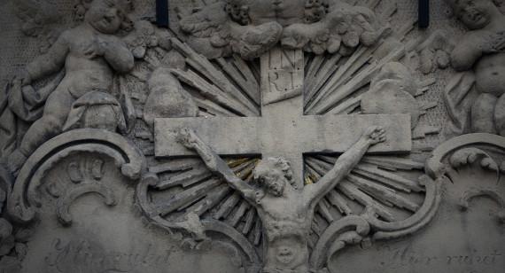 Konserwacja kamienia i detalu architektonicznego